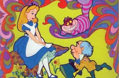 Alice no País das Maravilhas – A verdade por trás do conto que você conhece.