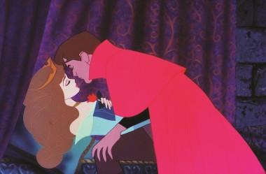 SINISTRO: A verdadeira história da Bela Adormecida.
