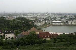 China cidade 03