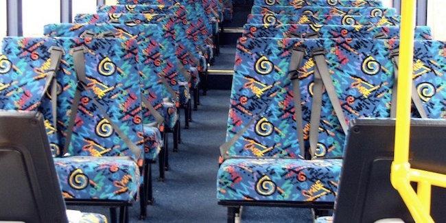 assentos_estampados