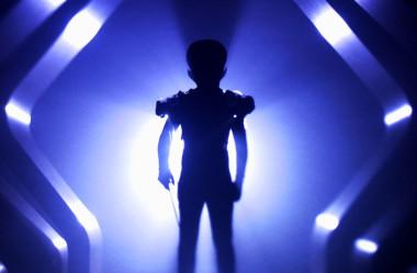Cientista-chefe da NASA diz que haverá registros de vida extraterrestre até 2025.