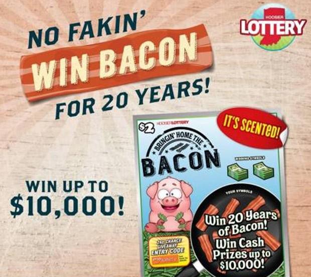 loteria-bacon