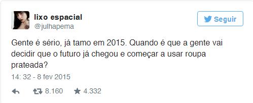 Tuite01