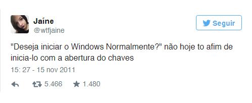 Tuite02
