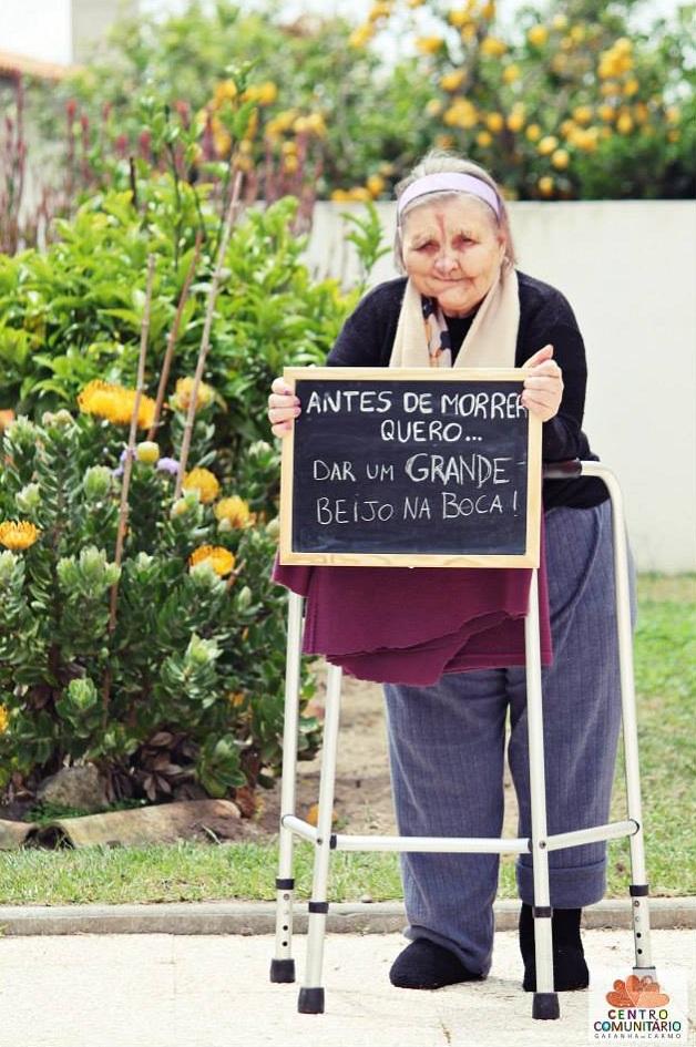 idosos01