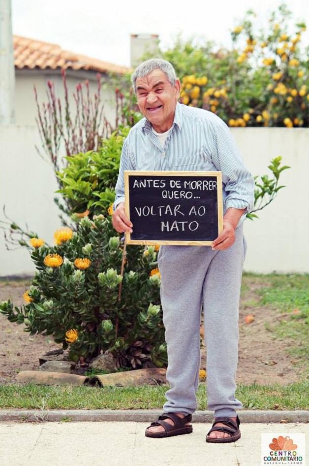 idosos03