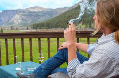 Conheça o primeiro resort de cannabis do mundo!