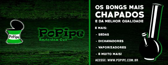 Banner-Popipe-Horizontal