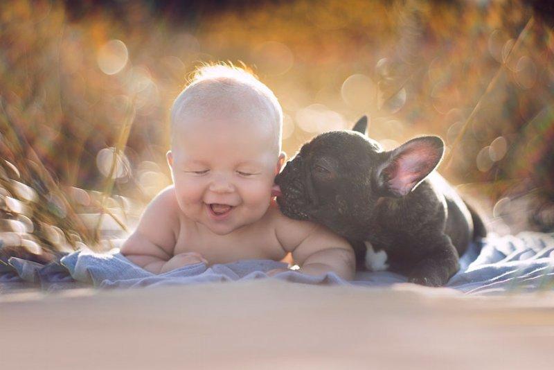 bebe e cachorro03