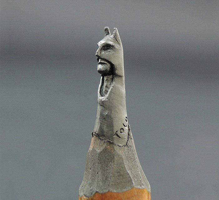 escultura lapis 02
