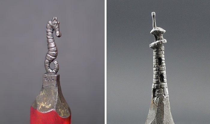 escultura lapis 04
