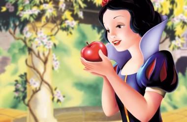 5 Filmes da Disney com origens perturbadoras e bizarras.