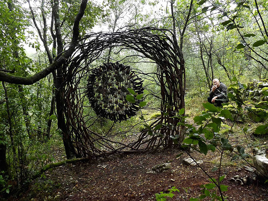 floresta04