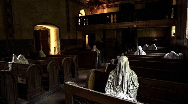 igreja sinistra02