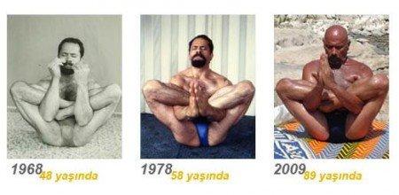 yoga 95 anos00