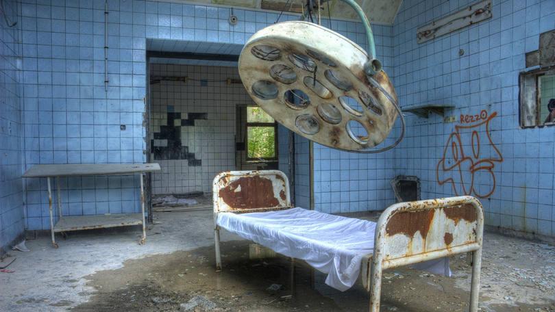 hospital hittler06