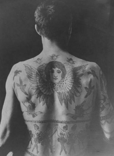 tattogaleria02