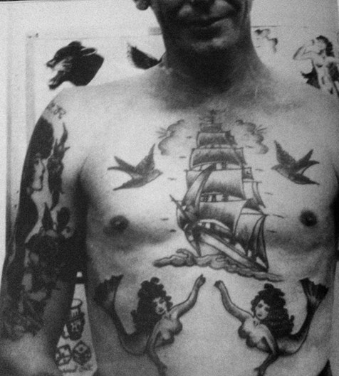 tattogaleria08