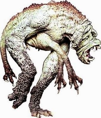 Criatura de enfield02