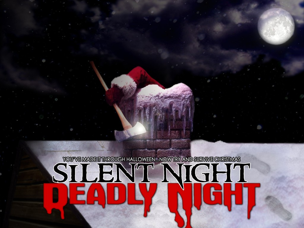 Filmes de terror natalino02