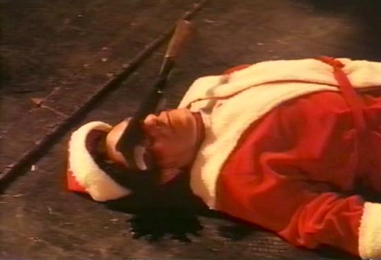 Filmes de terror natalino03