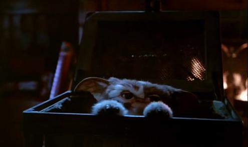 Filmes de terror natalino04