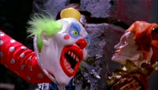 Filmes de terror natalino10
