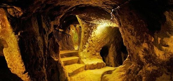 Tunel04