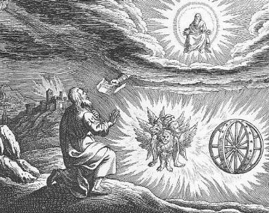 extraterrestre_biblia2