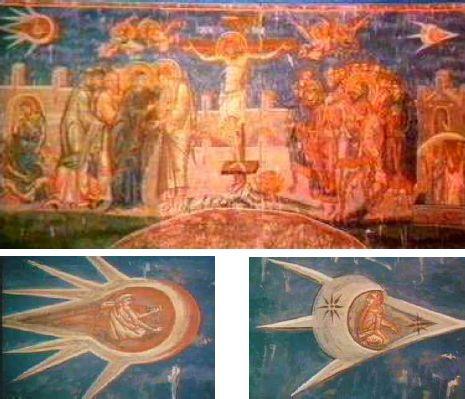 extraterrestre_biblia3