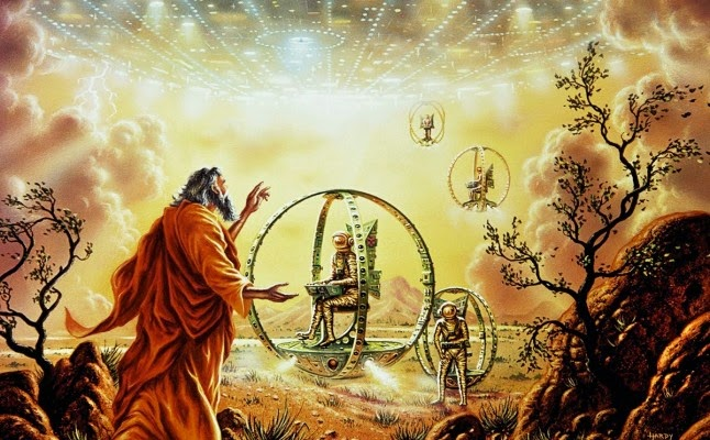 extraterrestre_biblia4