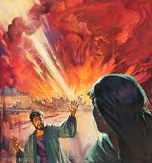 extraterrestre_biblia5