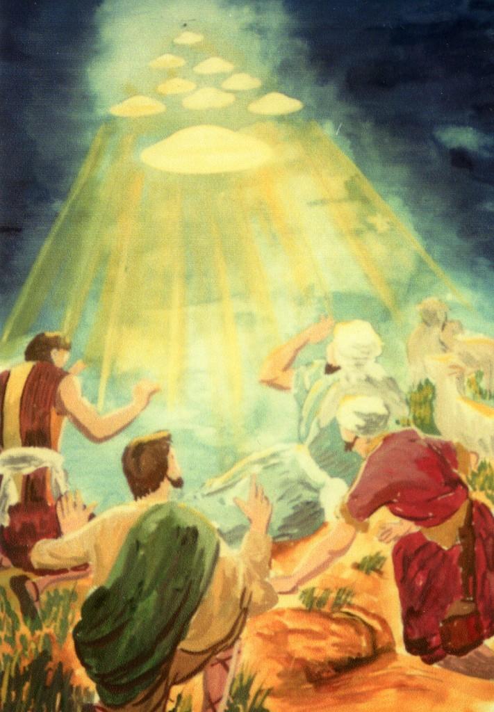extraterrestre_biblia7