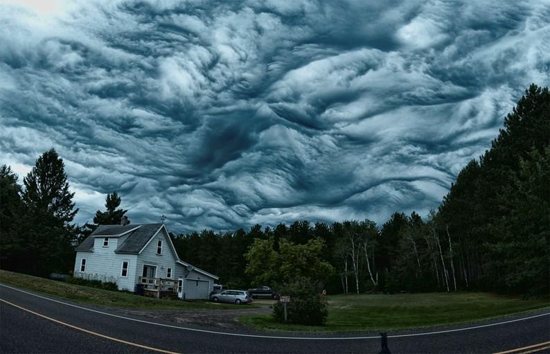 nuvens muita brisaAsperatus1