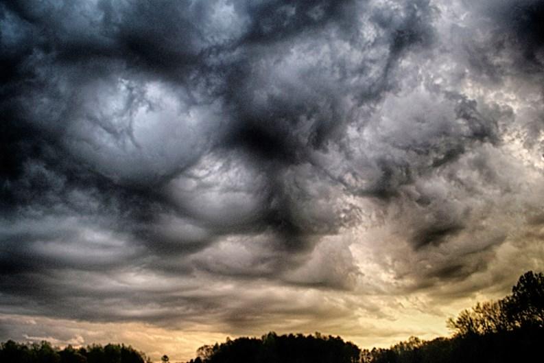 nuvens muita brisaAsperatus2