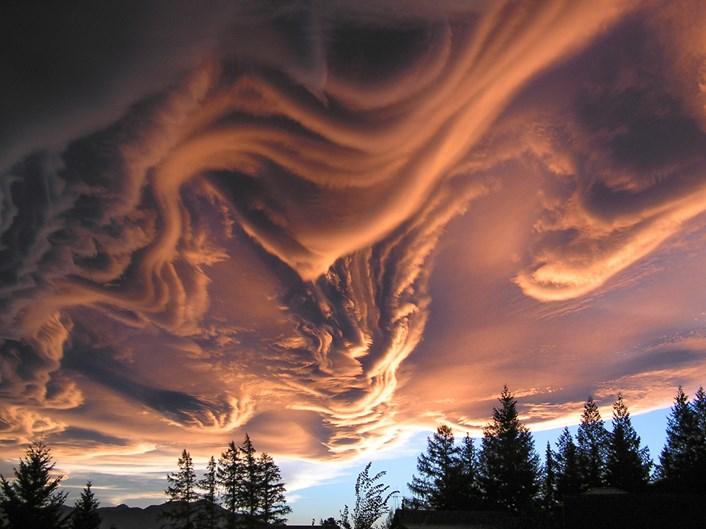nuvens muita brisaAsperatus3