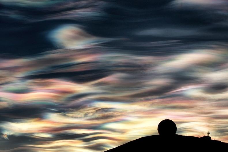 nuvens muita brisaEstratosférica2