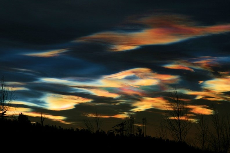 nuvens muita brisaEstratosférica3