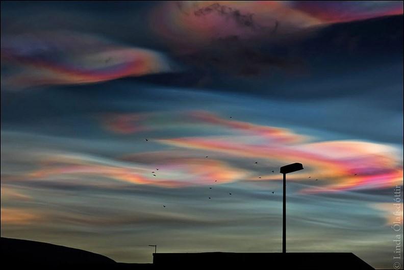 nuvens muita brisaEstratosférica4