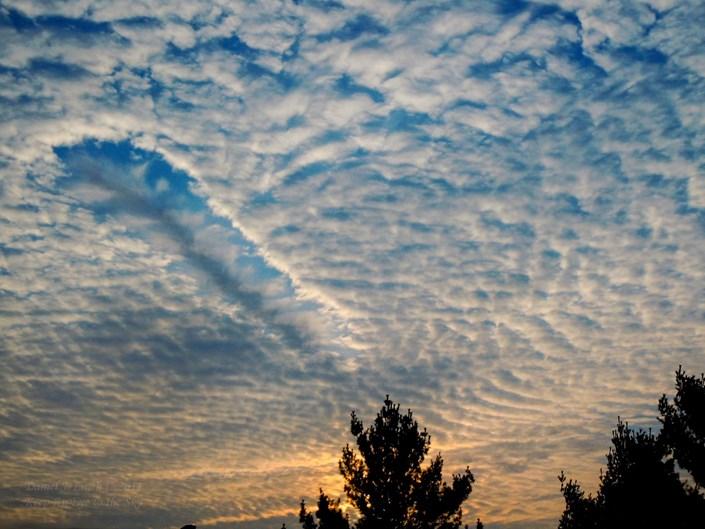 nuvens muita brisaFallstreak4