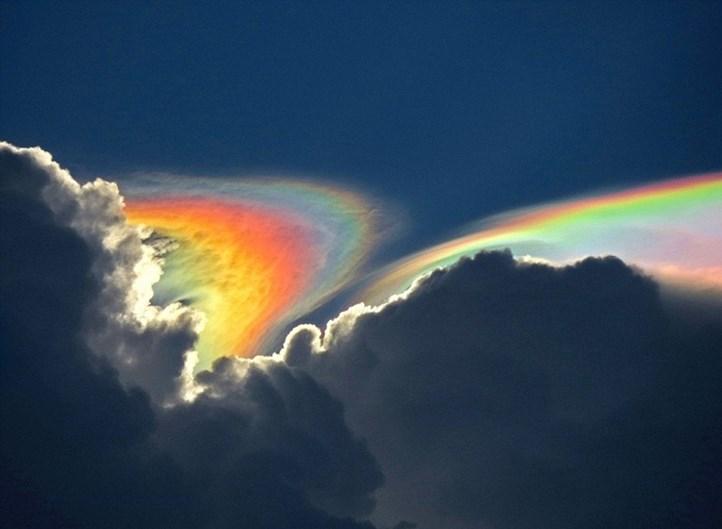 nuvens muita brisaIridescentes1