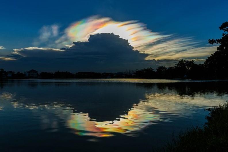 nuvens muita brisaIridescentes2