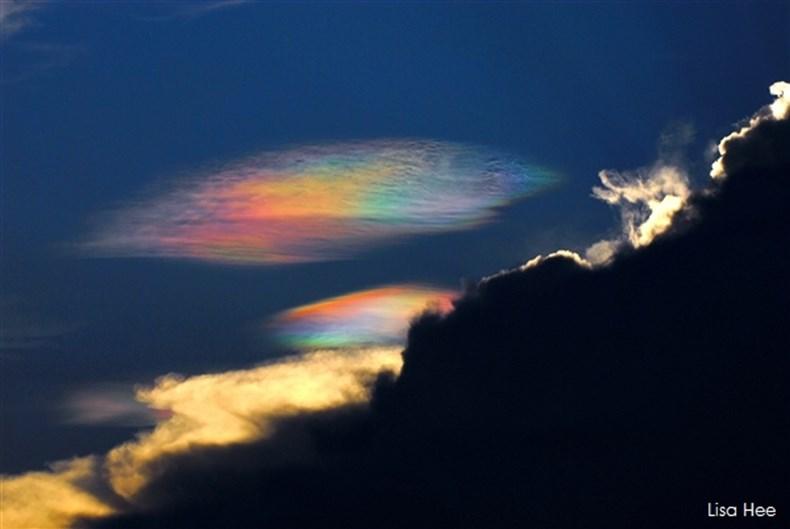 nuvens muita brisaIridescentes4