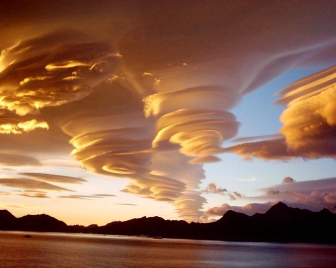 nuvens muita brisaLenticular4