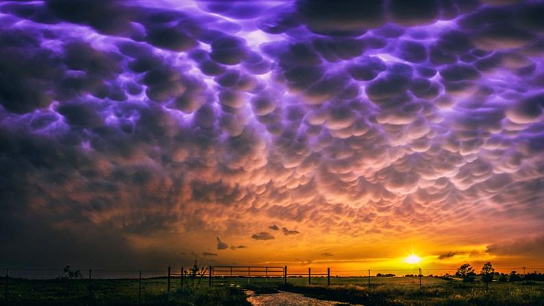 nuvens muita brisaMammatus2