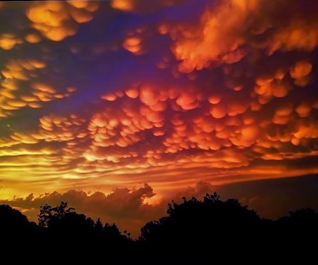 nuvens muita brisaMammatus3