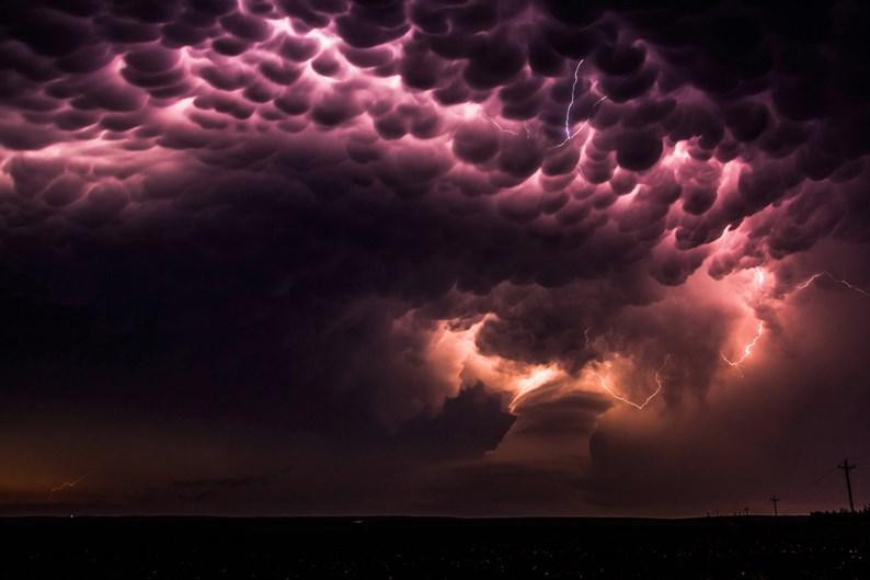 nuvens muita brisaMammatus4
