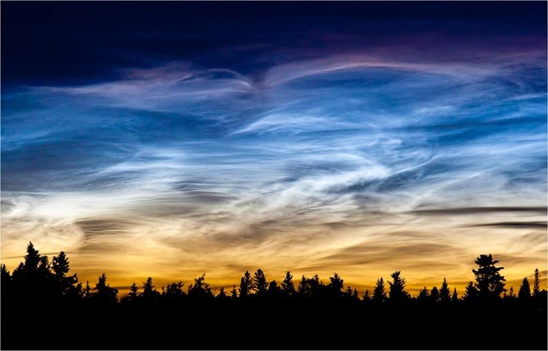 nuvens muita brisaNoctilucent1
