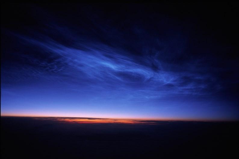 nuvens muita brisaNoctilucent2