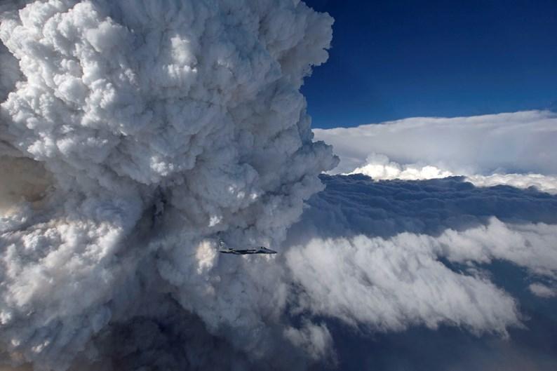 nuvens muita brisaPirocúmulo2